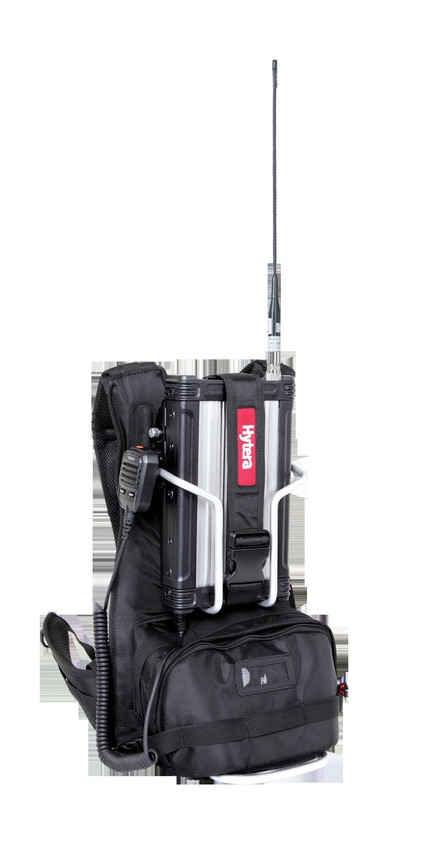 RD-965_Backpack